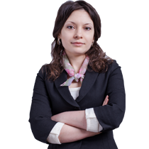 Консультант Людмила Савчук