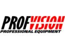 Profvision (Китай)