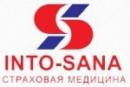 Into-Sana