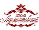 Лермонтовский