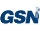 GSN (Израиль)