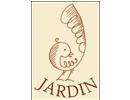 Жардин