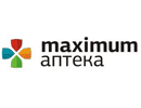 Аптека Максимум