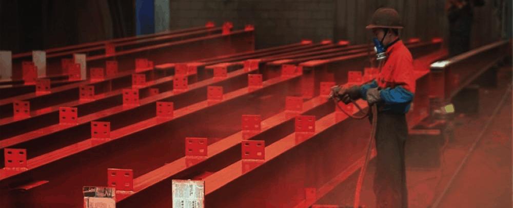 Огнезащитная обработка помещений