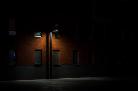 dark-2590544_960_720