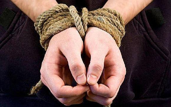 Что делать, если вы стали заложником террористов