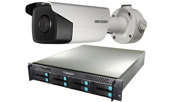 Особенности работы аппаратного видеорегистратора и видеорегистратора на базе компьютера
