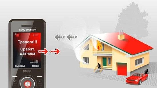 Ohrannaya-signalizatsiya-GSM